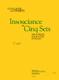 INSOUCIANCE et CINQ SETS