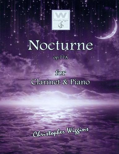 NOCTURNE Op.77a