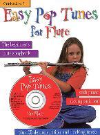 EASY POP TUNES + CD