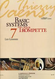 BASIC SYSTEMS Volume 7