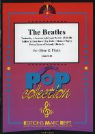 THE BEATLES 8 songs