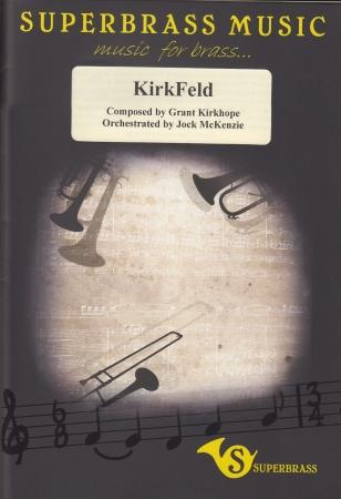KIRKFELD
