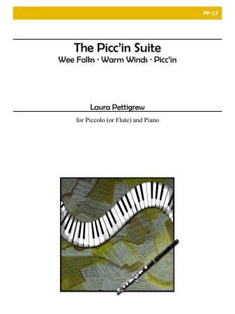 THE PICC'IN SUITE