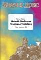 MELODIC STUDIES ON TROMBONE TECHNIQUE (bass clef)