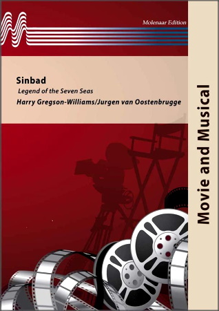 SINBAD (score)