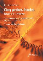 SHORT STUDIES BY ARBAN: Prelude