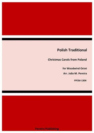 CHRISTMAS CAROLS FROM POLAND
