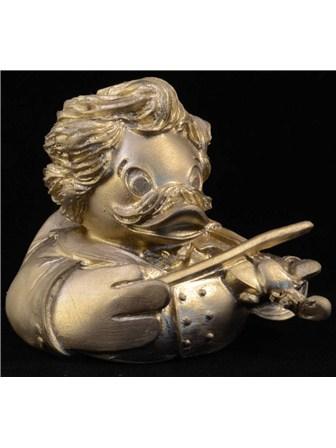 RUBBER DUCK Johann Strauss II