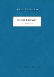 SPIRAL LAMENT