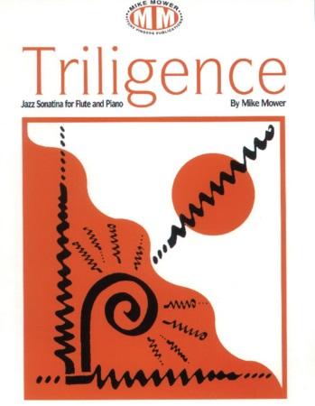 TRILIGENCE Jazz Sonatina