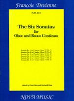 SONATA No.2 in F major Op.70 No.2