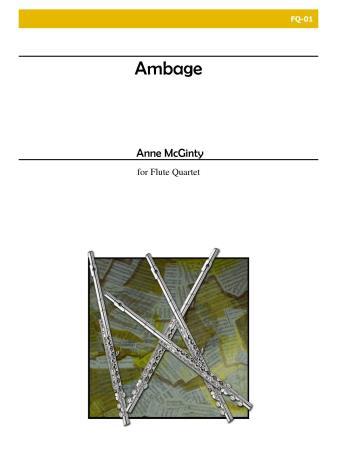 AMBAGE
