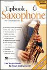 TIPBOOK: Saxophone