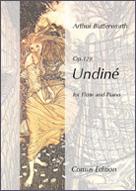 UNDINE Op.128