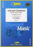 ARIA DES CLOCHETTES from 'Lakme'