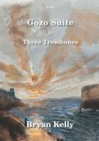 GOZO SUITE