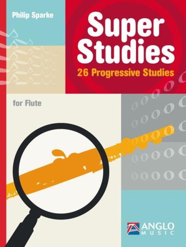 SUPER STUDIES 26 Progressive Studies