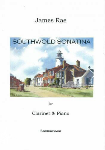 SOUTHWOLD SONATINA