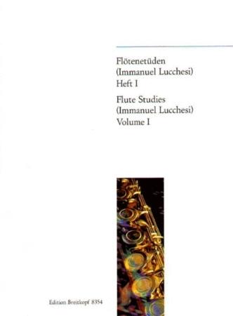 FLOTENETUDEN Volume 1