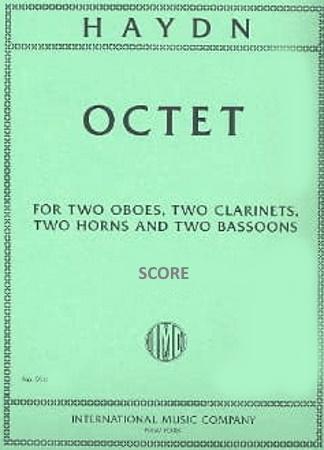 OCTET in F score