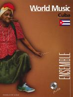 WORLD MUSIC: Cuba + CD