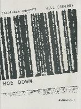 HOE DOWN