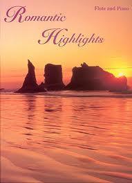 ROMANTIC HIGHLIGHTS
