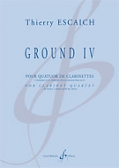 GROUND IV