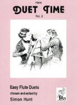 DUET TIME Volume 2