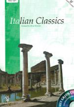 ITALIAN CLASSICS + CD