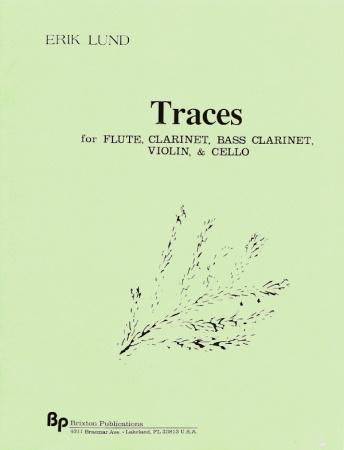 TRACES score & parts
