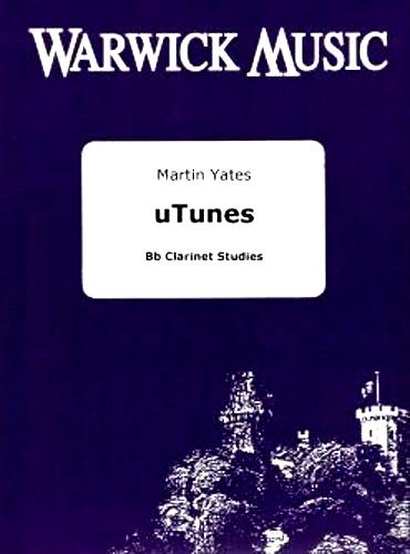 UTUNES