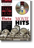 TAKE THE LEAD: Movie Hits + CD