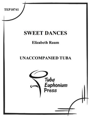 SWEET DANCES