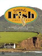 SOUNDS IRISH
