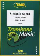 SINFONIA SACRA