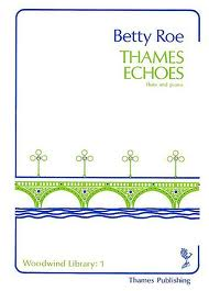 THAMES ECHOES