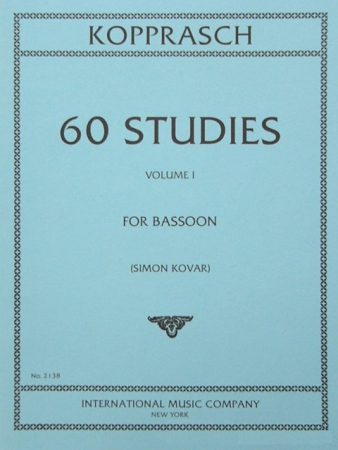 60 SELECTED STUDIES Volume 1
