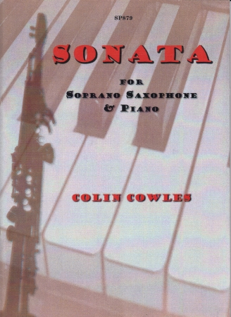 SONATA (originally 'Sopsonare')