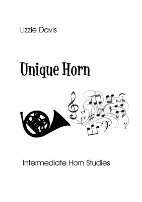 UNIQUE HORN Intermediate Studies