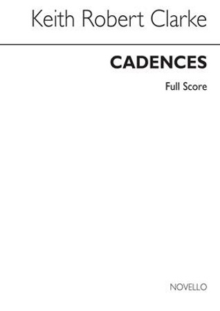 CADENCES score