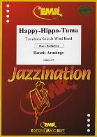 HAPPY-HIPPO-TUMA