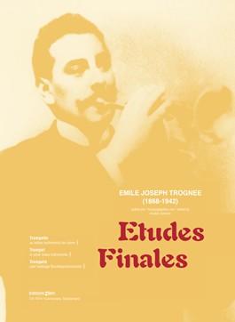 ETUDES FINALES