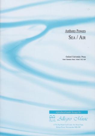SEA/AIR