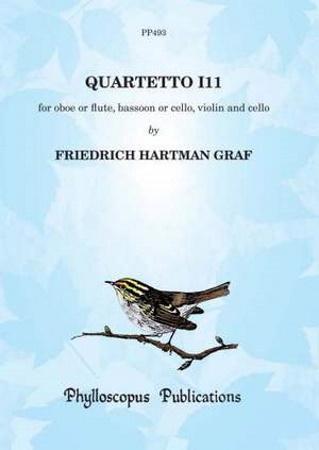 QUARTETTO III