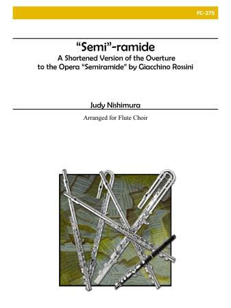 SEMI-RAMIDE
