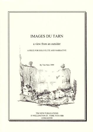 IMAGES DU TARN