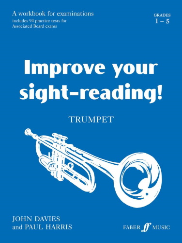 IMPROVE YOUR SIGHT-READING Grades 1-5