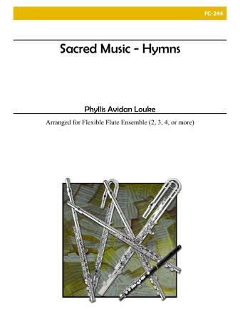 SACRED MUSIC Hymns