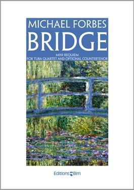 BRIDGE score & parts
